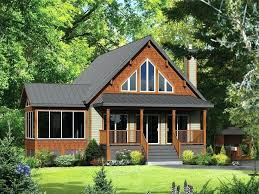 small country house designs small country house designs small country house plan small country