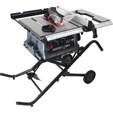 Ryobi 5 Portable Flooring Saw by Shop Table Saws At Lowes Com