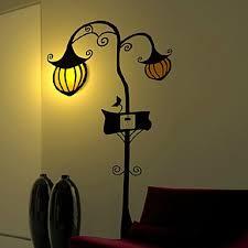 high temperature led light fixture 220v pumpkin high temperature resistant plastic led light and