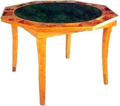 folding card table dimensions card table dimensions stock alluring folding table interior square