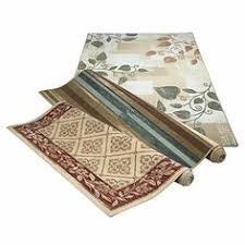 Big Lots Area Rugs Big Lots Mix Match Accent Pillow 10 Each Home Sweet Home