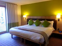 Most Soothing Colors For Bedroom Relaxing Paint Colors Calming Paint Colors Pertaining To Relaxing