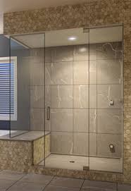 european glass shower doors rada european shower doors agean cincinnati columbus ohio