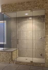 celesta shower doors rada european shower doors agean cincinnati columbus ohio