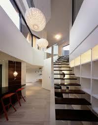 korean house modern u2013 modern house