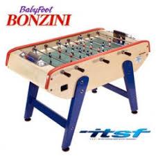 Regulation Foosball Table Itsf Official Foosball Tables Table Soccer