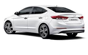 hyundai elantra price in india hyundai modelle official hyundai tucson hd wallpapers hyundai