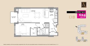 Vaughan Mills Floor Plan Allegra Condos 12 Woodstream Boulevard Vaughan On Rew Ca