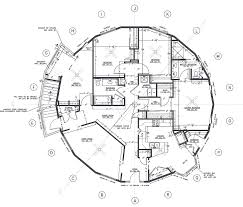 what is a floor plan 28 images what is a floor plan and can