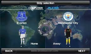 player update for android pes 2012 update 2017 apk obb android gapmod appmod