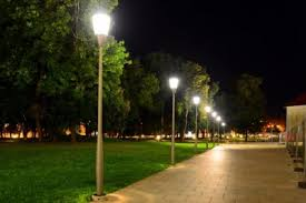 harmful effects of led lights led streetlights carry hidden risks ama warns aboutlawsuits com