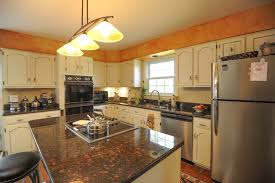 Kitchen Cabinets Virginia Kitchen Cabinets Northern Virginia Home Decorating Ideas