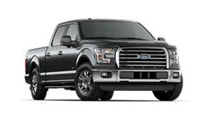 Ford F150 Bed Covers 2015 Ford F 150 Covers Accessories The Official Site For Ford