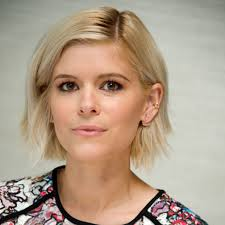 Emo Hairstyles For Girls With Medium Hair by 85 Cute Short Hairstyles U0026 Haircuts How To Style Short Hair