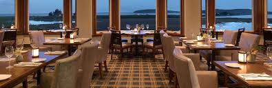 Lodge Kitchen by Drakes Sonoma Coast Kitchen Restaurants Near Me Bodega Bay Lodge