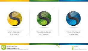 free logo design color combination for logo design color