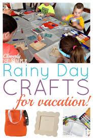 Kids Fun Craft - 42 best summer lake fun images on pinterest crafts for kids