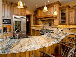 kitchen kitchen island ideas with seating kitchen islands
