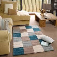 livingroom rugs rugs traditional designer modern rugs kukoon
