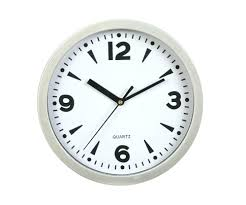 simple wall clocks peugen net
