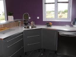plinthe cuisine ikea plinthe inox cuisine ikea cuisine idées de décoration de maison