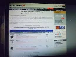 mercedes benz r class questions blower won u0027t cut off after i