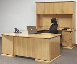 u shaped desk with hutch mendocino u shaped desk with hutch