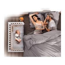materasso culla misure lettino culla e divanetto 3 in 1 azzurra design materasso e set