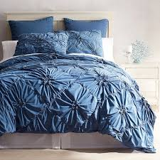 Blue Duvet Duvet Covers Teal Blue Sweetgalas