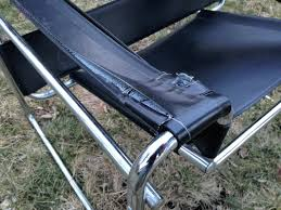 Chair Repair Straps by Furniture Repair Gearbox Leather