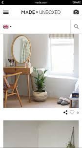 Fireman Sam Bedroom Furniture by 37 Best Bedroom Images On Pinterest Bedroom Furniture Loft