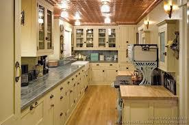 Antique Kitchen Furniture Timeless Antique Kitchen Looks Rta Cabinets Cabinet Mania