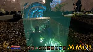 ashes of creation game review mmos com