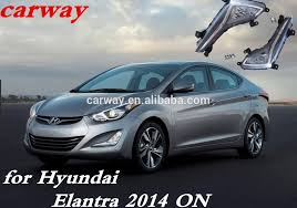 how many quarts of does a hyundai accent take hyundai elantra parts hyundai elantra parts suppliers and