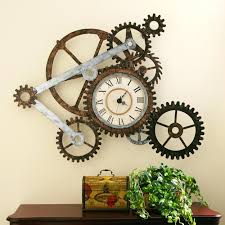 wall clocks product gallery home decor wall clocks india fetco
