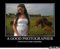 Meme Photographer - that photographer by fasttroller meme center