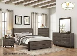 Queen Sized Bedroom Set Wooden Beds Queen Size Hometown Furniture Ltd