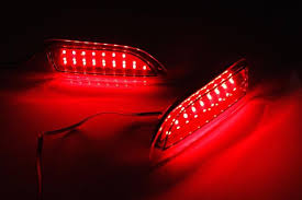 2011 toyota corolla brake light bulb 2011 2012 toyota corolla lexus ct parking warning brake tail l