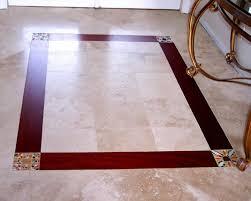 floor design ideas stylish floor tile decorating ideas home tile design ideas
