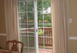 Cost Install Sliding Patio Door Door Replace Sliding Glass Door With French Door Cost Stunning