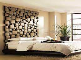 Bed With Headboard A King Bed Headboards Home Decor Inspirations