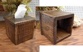 moose r us com rustic reclaimed oak barn wood bathroom accessories