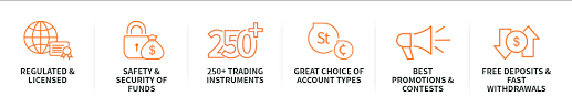 Good Account Pictures Fxtm Review U2013 Is Fxtm A Good Forex Broker Theforexreview Com