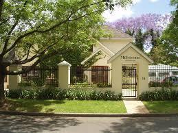 millstream guest house stellenbosch south africa booking com