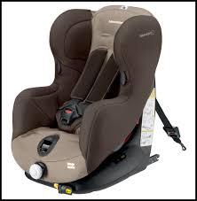 prix siège auto bébé confort siege auto isofix bebe confort 18908 siege idées