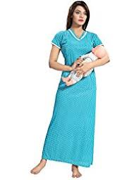 maternity nightwear in nightwear maternity clothing accessories