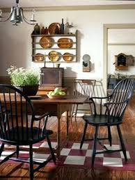 primitive dining room tables breathtaking primitive dining room tables images ideas house