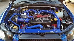 2004 subaru wrx engine 2004 subaru impreza uk wrx sti 480bhp ck classic cars