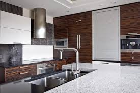 grohe minta kitchen faucet modern kitchen sinks faucets in montreal qc bab