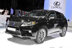 xe oto lexus cua hang nao lexus công bố giá bán các mẫu xe phiên bản 2013 antđ